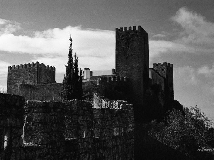 Portugal – Back in Time